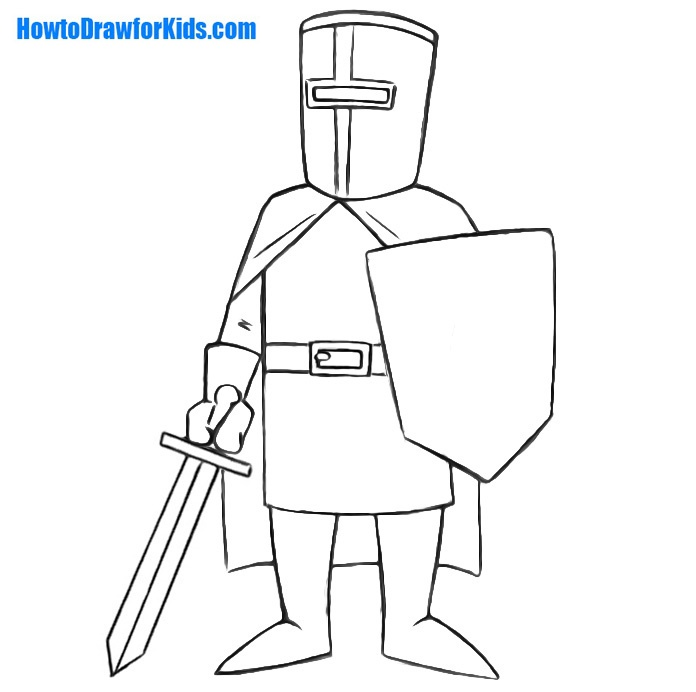 Pencil Drawing besides How To Draw A Crusader For Kids together with Truck Coloring Pictures together with Girl Hugging From Behind Sketch Boy Hugging Girl From Behind Cute Sketches Drawing Of Sketch 2 besides Muslim Dresses 426460915. on easy to draw clothes